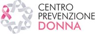 Centro Prevenzione Donna